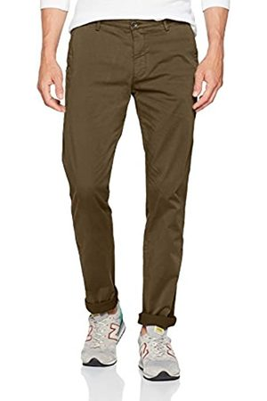 BOSS Rogan, Men's Slim Fit Pants