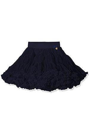 Angels Face Girl's Charming Tutu Skirt