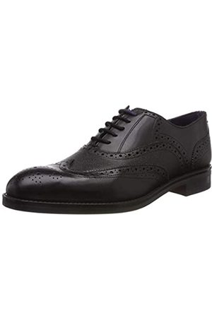 Ted Baker London Ted Baker Men's Almhano Brogues, ( Blk)