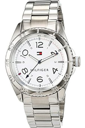 Tommy Hilfiger Everyday Sport Women's Analogue Quartz Watch in Stainless Steel 1781639