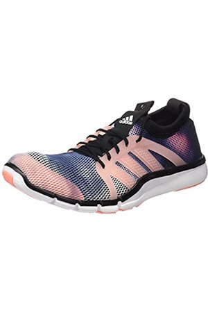 adidas Women's Core Grace Running Shoes