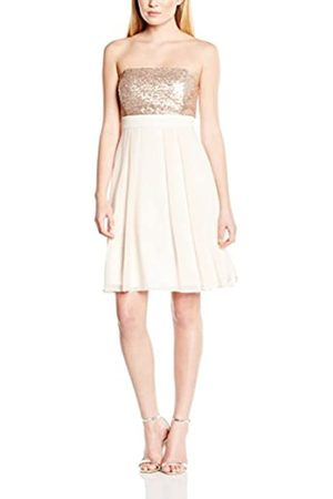 Swing Women's 11550024800 Cocktail Sleeveless Dress