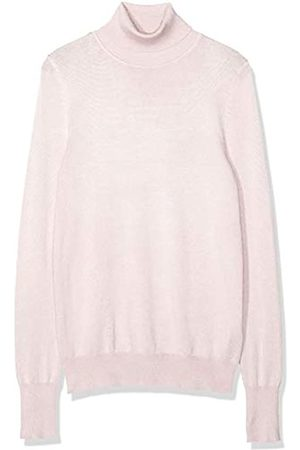 find. PHRM3560 Jumpers for Women, (Blush )