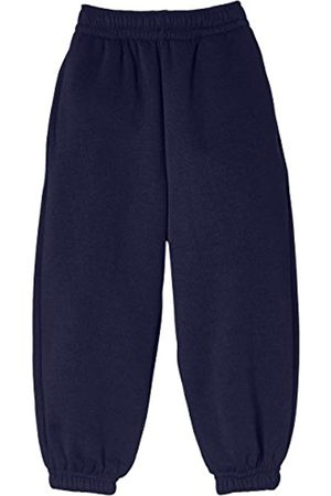 Trutex Unisex Jogging Pants