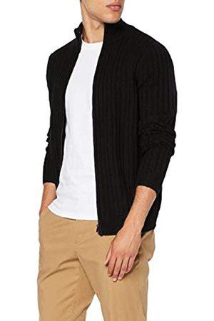 find. PHRL3242 Mens Cardigans