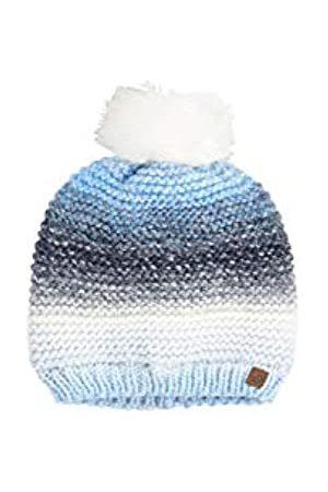 s.Oliver Girls' 73.909.92.2298 Hat