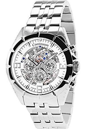 Continuum Men's Watch CK17H03A