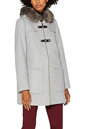 Esprit Collection Women's 099eo1g033 Coat