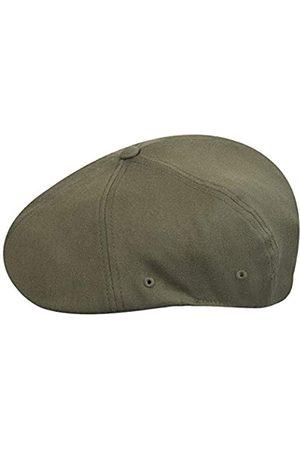 Kangol Wool 504 Flat Cap