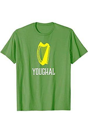 Ann Arbor Youghal