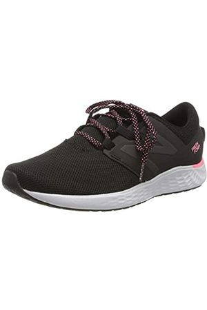 New Balance Women's Fresh Foam Vero Racer Running Shoes, ( / / )