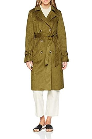 New Look Women's Kingston 6058480 Coat