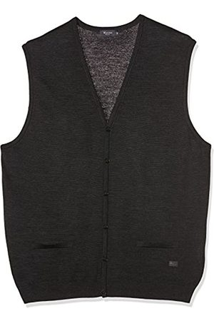 Maerz Men's 594490 Gilet