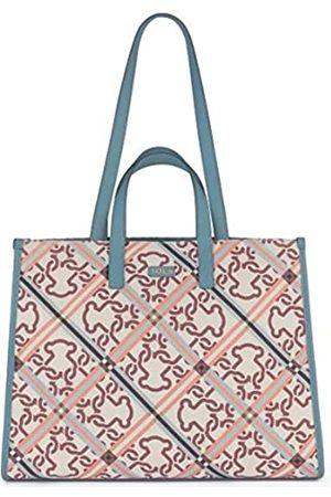 TOUS Women's 995890546 Tote Bag