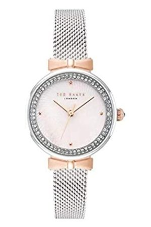 Ted Baker Ted Baker Fitness Watch TE50861001