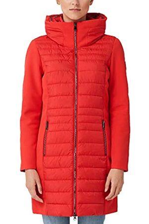 s.Oliver Women's 04.899.52.5396 Coat