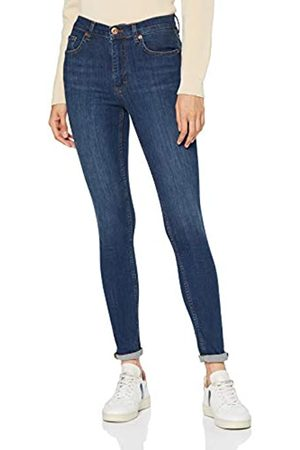 French Connection Women's New Rebound Skinny Jeans