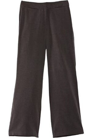 Blue Max Banner Girl's Lingfield School Trousers