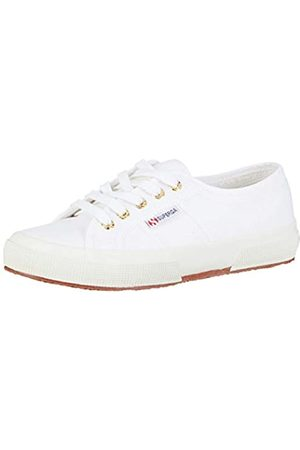 Superga Unisex Adults' 2750-cotu Classic Gymnastics Shoes, ( / A15)