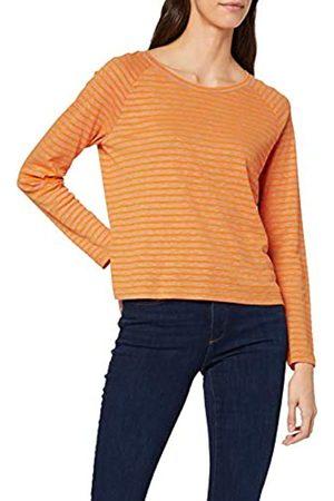 Marc O' Polo Women's 42215152565 Long Sleeve Top
