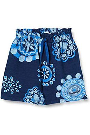 Desigual Girl's FAL_Dover Skirt