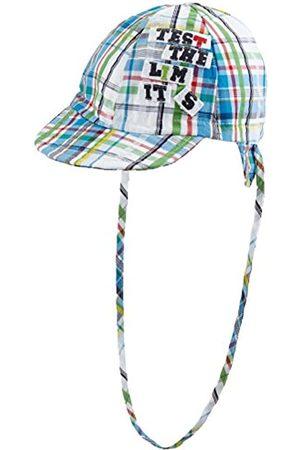 Döll Boy's Bindemütze mit Schirm 1816152759 Hat