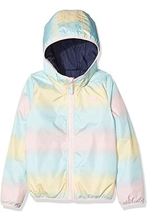 ESPRIT KIDS Girl's Rq4200312 Outdoor Jacket
