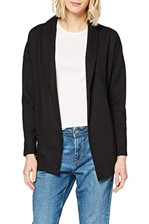 Opus Women's Jolana Suit Jacket