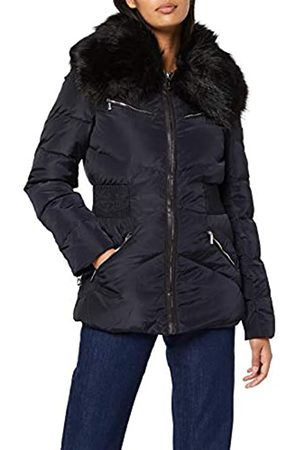 Morgan Women's 192-gozae.n Jacket