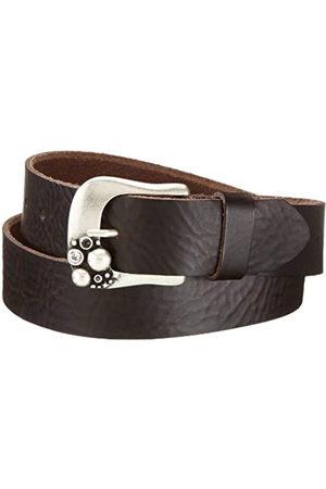 MGM Women's Belt