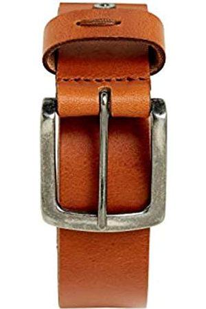 Esprit Accessoires Men's 089ea2s003 Belt