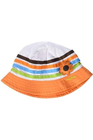 Tuc Tuc Baby Girls' Jungle Draw Cap