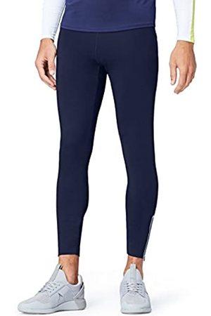 Activewear Mens Leggings