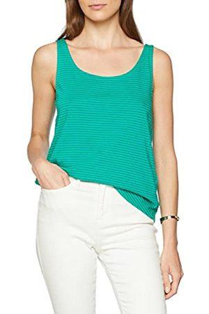 Esprit Women's 058cc1k080 Vest