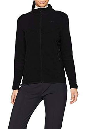 Damart Sport Women's Polaire sippé Thermolactyl Femme Sports Jacket