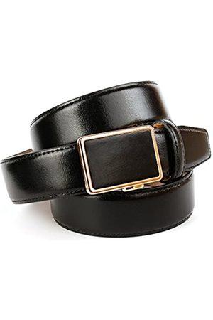 Anthoni Crown Men's A47010 Belt