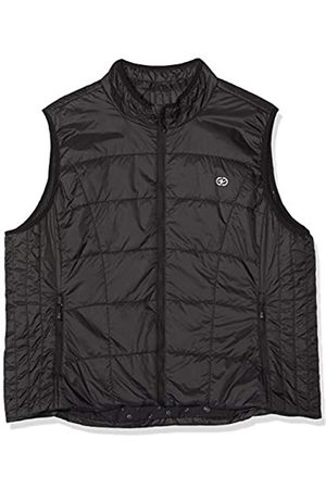 Damartsport 46947 Women's Sleeveless Down Jacket, Women's, 46947