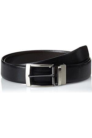Strellson Men's Belt, ( -D´ 10-52)