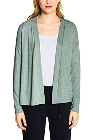 Street One Women's 314637 Cardigan Sweater