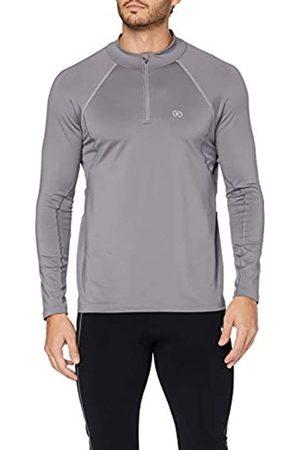 Damartsport Men's Easy Body 3 T-Shirt