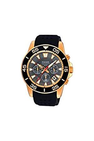 Pulsar Watch - PT3134X1_Negro