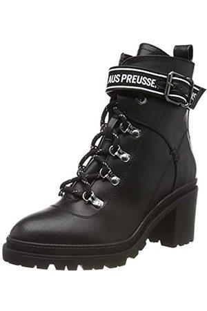 Fritzi aus Preußen Women's Manda Ankle Boots, ( 1)