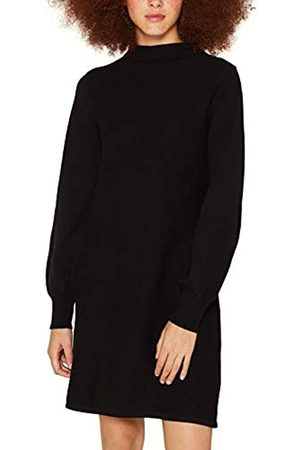 edc by Esprit Women's 099cc1e031 Dress