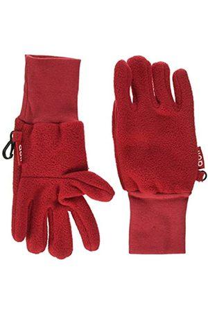 Döll Fingerhandschuhe Fleece Gloves