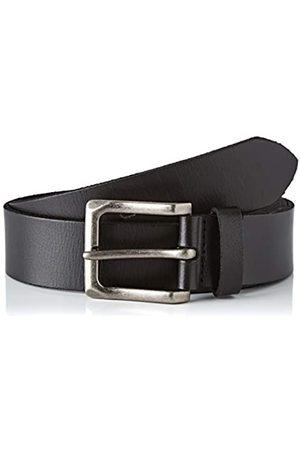 Celio Men's Mijeans Belt