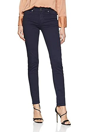 Morgan Women's 191-PHILOU.N Slim Jeans