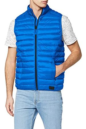 Blend Men's Outerwear Outdoor Gilet