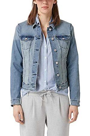s.Oliver Women's 14.902.51.2297 Jacket