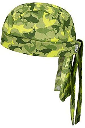 Döll Boy's Ravecap 1819365681 Hat