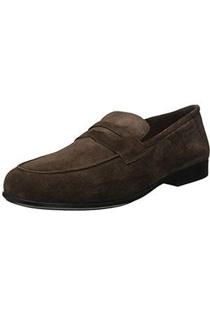 Stonefly Men's 211274 Loafers Size: 10 UK